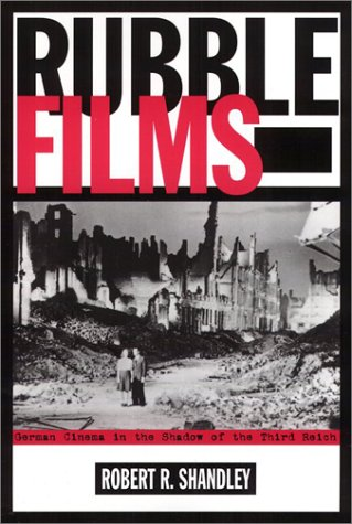 rubble-films