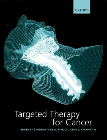 targeted-therapy-for-cancer
