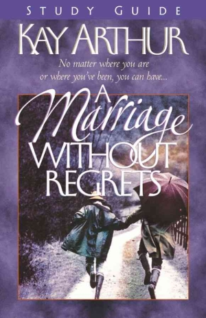 marriage-without-regrets-a