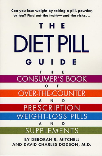 diet pill guide, the