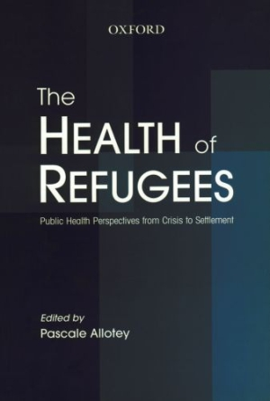 health-of-refugees-the