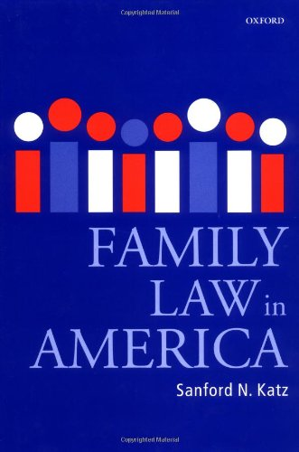 family-law-in-america