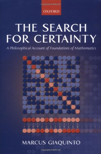 search-for-certainty-the