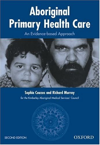 aboriginal-primary-health-care