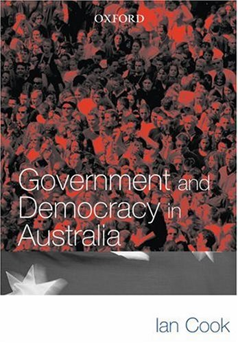 government-democracy-in