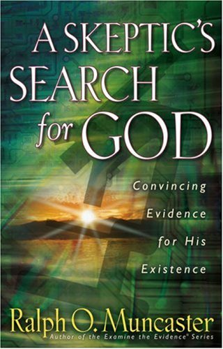 skeptic-search-for-god-a