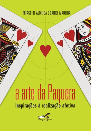 A Arte Da Paquera Ebook Download