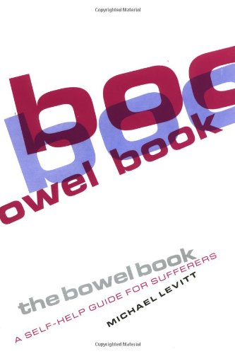 bowel-book-the