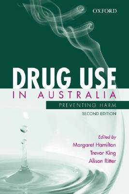 drug-use-in