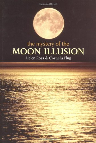 mystery-of-the-moon-illusion-the