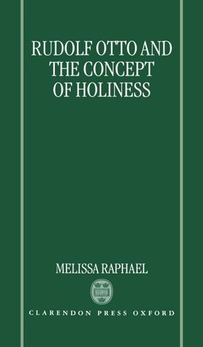 rudolf-otto-the-concept-of-holiness