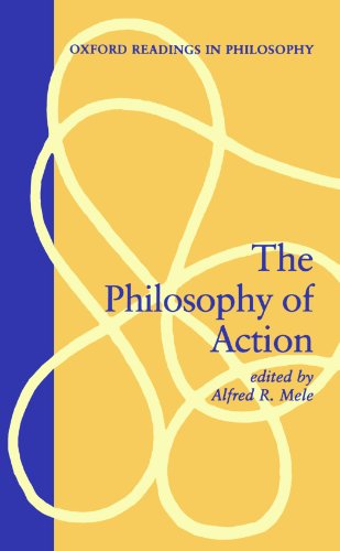 philosophy-of-action-the
