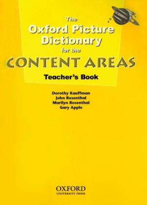 oxford-picture-dictionary-teachers-book