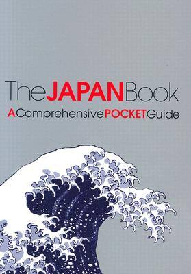 japan-book-the