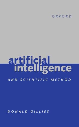 artificial-intelligence-scientific-method