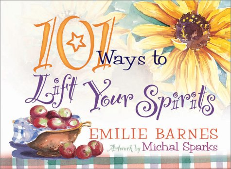 101-ways-to-lift-your-spirits