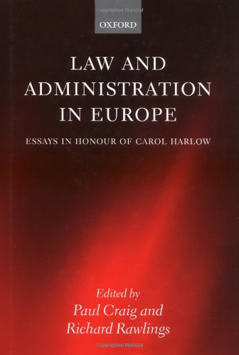 law-administration-in-europe