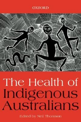 health-of-indigenous-australians-the