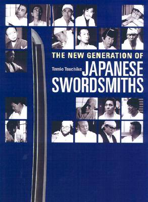 new-generation-of-japanese-swordsmiths-the