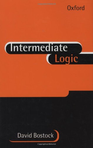 intermediate-logic