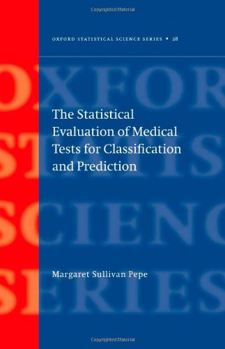 statistical-evaluation-of-medical-tests-f-the
