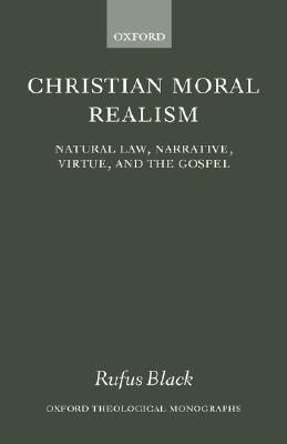 christian-moral-realism