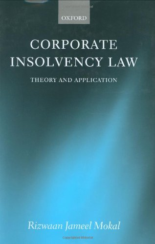 corporate-insolvency-law