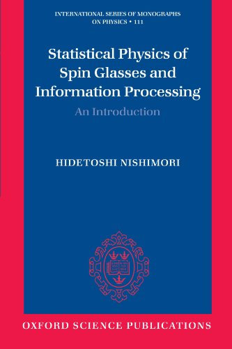 statistical-physics-of-spin-glasses-informatio