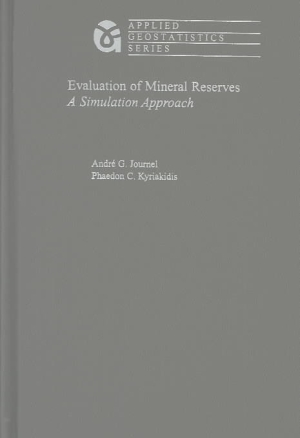 evaluation-of-mineral-reserves