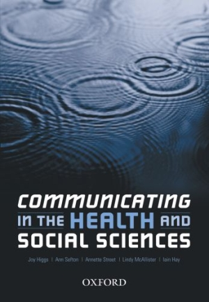 communicating-in-the-health-sciences