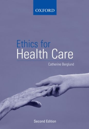 ethics-for-health-care