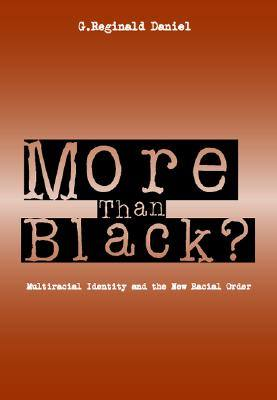 more-than-black