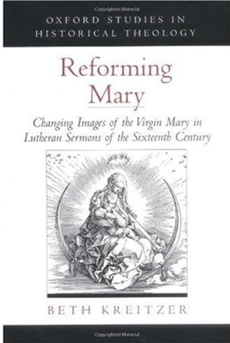 reforming-mary