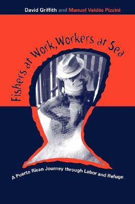fishers-at-work-workers-at-sea