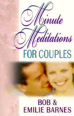 minute-meditations-for-couples