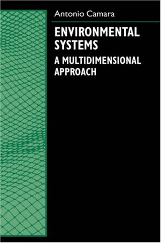 environmental-systems