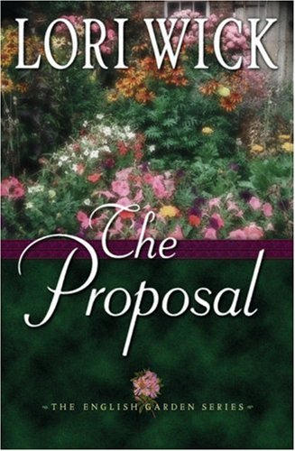 proposal-the