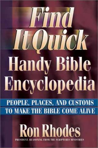 find-it-quick-handy-bible-encyclopedia