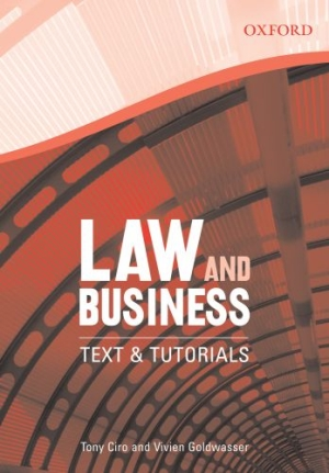 law-business