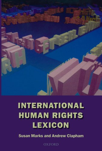human-rights-lexicon