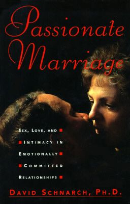 passionate-marriage
