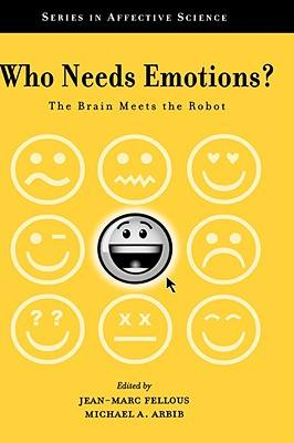 who-needs-emotions