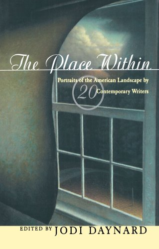 place-within-the