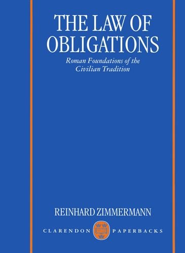 law-of-obligations-the