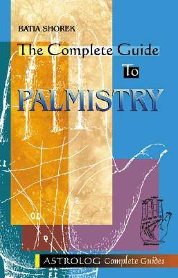 complete-guide-to-palmistry-the