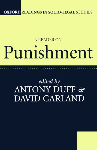 reader-on-punishment-a