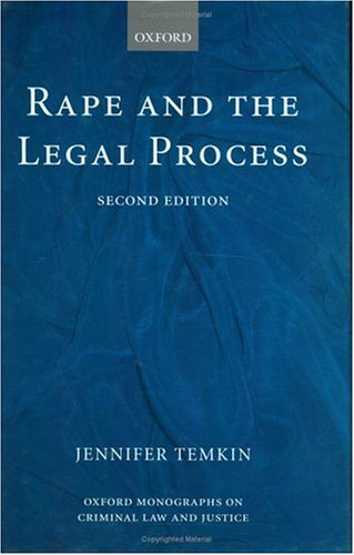 rape-the-legal-process