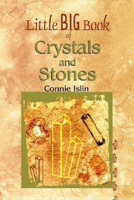 little-big-book-of-crystals-stones