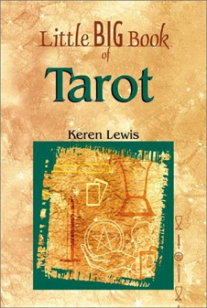 little-big-book-of-tarot