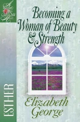 becoming-a-woman-of-beauty-strength